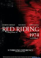 Red Riding: The Year of Our Lord 1974 full movie