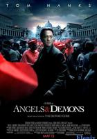 Angels & Demons full movie