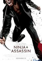 Ninja Assassin full movie