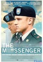 The Messenger full movie