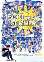 500 Days of Summer full movie