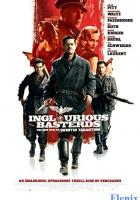 Inglourious Basterds full movie