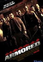 Armored full movie
