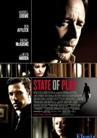 State of Play full movie