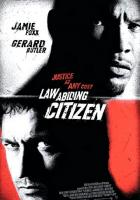 Law Abiding Citizen full movie