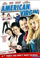 American Virgin full movie