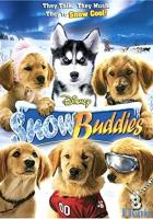 Snow Buddies full movie
