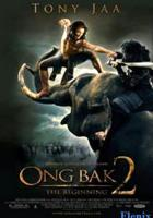 Ong Bak 2 full movie