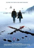 The X Files: I Want to Believe full movie