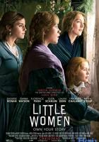Little Women full movie