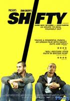 Shifty full movie