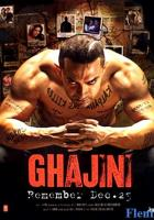 Ghajini full movie