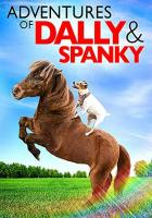 Adventures of Dally & Spanky full movie