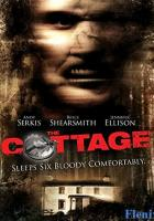 The Cottage full movie