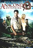 Anaconda 3: Offspring full movie