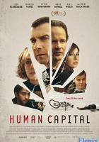 Human Capital full movie