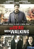 Fifty Dead Men Walking full movie