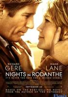 Nights in Rodanthe full movie