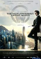The Heir Apparent: Largo Winch full movie