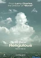 Religulous full movie