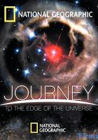 Journey to the Edge of the Universe full movie