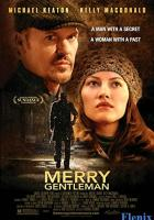 The Merry Gentleman full movie