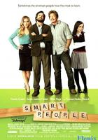 Smart People full movie