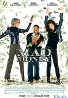 Mad Money full movie