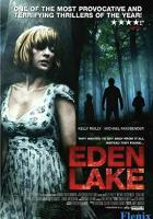 Eden Lake full movie