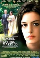 Rachel Getting Married full movie