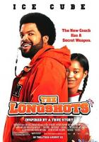 The Longshots full movie