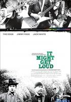 It Might Get Loud full movie