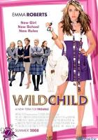 Wild Child full movie