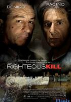 Righteous Kill full movie