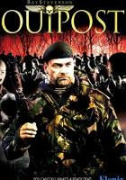 Outpost full movie