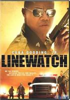Linewatch full movie