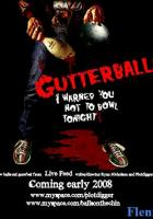 Gutterballs full movie