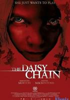 The Daisy Chain full movie