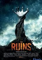 The Ruins full movie