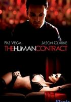 The Human Contract full movie