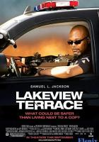 Lakeview Terrace full movie