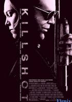 Killshot full movie