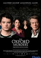 The Oxford Murders full movie