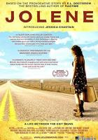 Jolene full movie