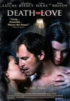 Death in Love full movie