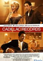 Cadillac Records full movie