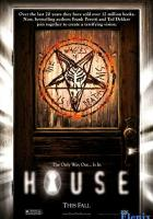 House full movie