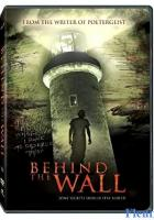 Behind the Wall full movie