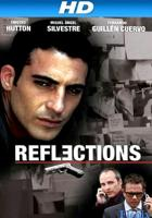 Reflections full movie
