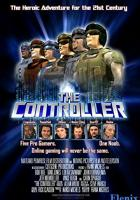 The Controller full movie